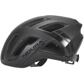 Endura FS260-Pro - Casque de vélo - noir